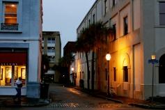 Charleston, SC January 2013